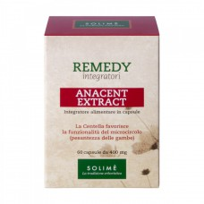 ANACENT EXTRACT, 60 KAPSUL