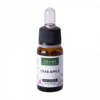 10 - Crab Apple - Lesnika 10 ml