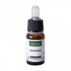 18 - Impatiens - Nedotika 10 ml