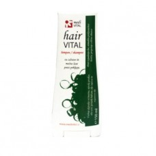 ŠAMPON HAIR VITAL, 150 ML